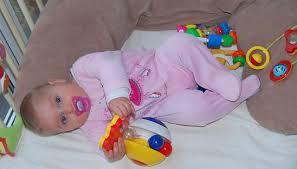 Juguetes con luces y sonidos para niños