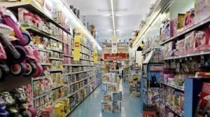 Dónde comprar juguetes baratos
