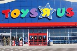Donde comprar juguetes baratos