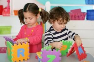 Comprar juguetes de segunda mano para los niños