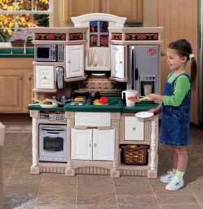 Comprar juguetes de segunda mano para ni os for Casitas infantiles segunda mano