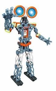 Precios de los juguetes electrónicos