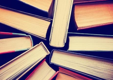 libros-de-magia-imprescindibles