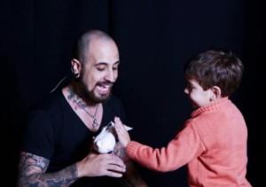 magia-con-animales