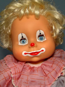 Las 5 muñecas más populares de España
