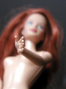Las 5 muñecas más populares