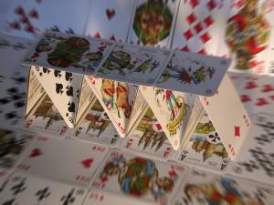 Los 5 lugares donde aprender magia en España