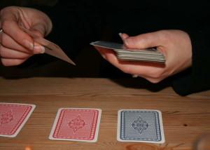 Los sitios más populares donde aprender magia en España