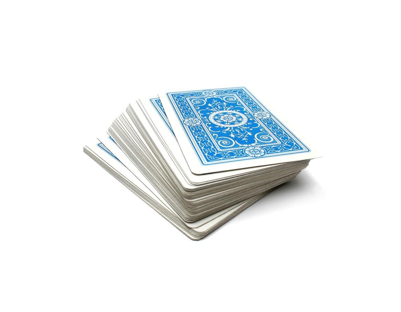 3 complementos esenciales de un mago