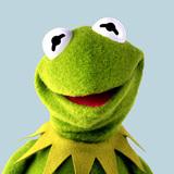 Las 5 marionetas más populares de Jim Henson