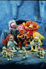 Los muñecos más famosos de Jim Henson
