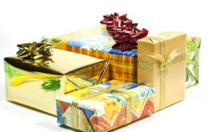 El mejor regalo para los niños en su día especial